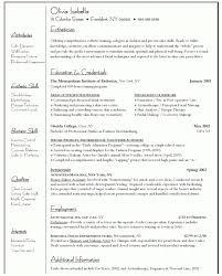 Medical Esthetician Resume Free Resume Templates Esthetician Resume