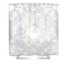 black and white damask shower curtain black and white damask shower curtain set bold idea mainstays
