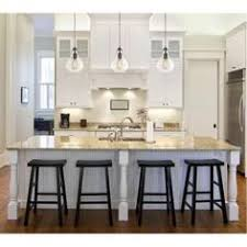 pendant lights over island. Westinghouse 1-Light Oil Rubbed Bronze Adjustable Mini Pendant With Hand-Blown Clear Glass. Kitchen Bar LightsKitchen Island Lights Over H