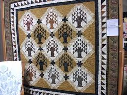 93 best Tree of Life images on Pinterest   Bird, Dutch people and ... & Hi Hope everyone had a wonderful weekend ! My girlfriend came up for the  weekend and we went to the Auburn , California quilt show. Adamdwight.com