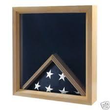 burial flag shadow box. Exellent Shadow Image Is Loading FlagandMilitaryMedalGlassDisplayCaseShadow On Burial Flag Shadow Box C