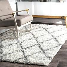 5 x 7 area rugs under 100 rug designs