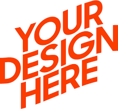 Make Your Shirt T Shirt Design Lab Design Your Own T Shirts More