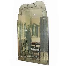 antique mirror mg 014047