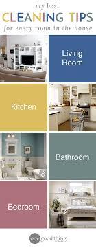 cleaning bedroom tips. Modren Tips Cleaning Bedroom Tips Cleaning Room By Bedroom Tips M Throughout
