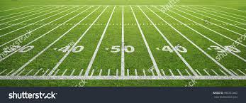 grass american football field. American Football Field And Grass F