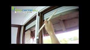 Fensterlack Fenster Lackieren Innen Holzfenster Fensterrahmen