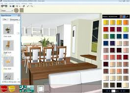 plan for house free software free home decor office free cheap