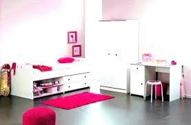 american girl doll bedroom setup set up unique little furniture girls american girl doll s bedroom setup