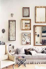 minimal maximalism home decor