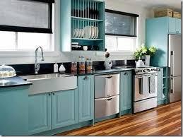 Transform Kitchen Cabinets Transform Costco Kitchen Cabinets About Remodel Cabinets Ideas