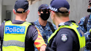 A hard lockdown imposed in the australian state of victoria over the summer amid a surge in its coronavirus outbreak was rushed and deprived citizens of their rights, the state's ombudsman concluded in a new report. 9pvw03mjnipqym