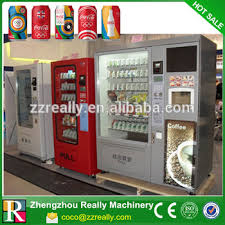 Outdoor Vending Machine New Wifi Outdoor Fold Rain Umbrella Vending Machine Price On Promotion