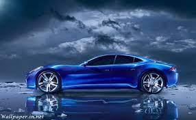 Download Free Wallpapers Of Cars Group ...