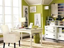 office color scheme ideas. full image for big office desk home officemodern colors schemes ideas 15 paint color rilane we scheme o