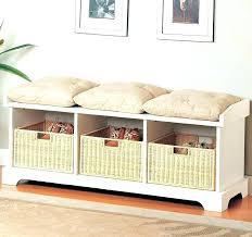 Kids Coat Rack Target Target Playroom Storage Storage Wars Storage Bench With Bins Kids 35