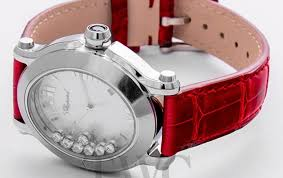 6 Prettiest <b>Oval</b> Watches for Sophisticated Ladies - The Watch ...