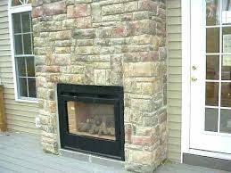 indoor outdoor fireplace fireplaces see wood