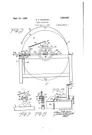 homemade honey extractor youtube unusual plans corglife Modern House Plans Youtube youtube unusual patent us1600942 honey extractor google patents arresting Modern Small House Plans