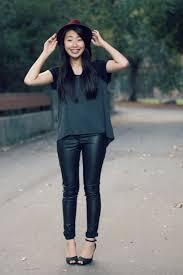 joyful outfits pants t shirt hat shoes