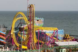 adventure island tickets for college students only 25 00