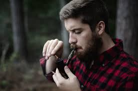 How To Light A Pipe With A Lighter How To Light And Relight A Tobacco Pipe Havana House