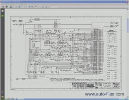 thermodisc wiring diagram 4k wiki wallpapers 2018 thermodisc 59t 4208 images of tripac apu wiring diagram thermo king wiring diagrams fuse box wiring for therm o · thermodisc wiring diagram inspirational