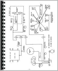 obd0 to obd2 distributor wiring diagram wiring diagram Obd0 Wiring Diagram obd0 harness with obd2 injectors generation 2 integra club forum obd wiring diagram 2002 dakota