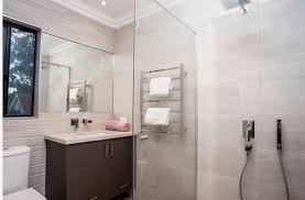 Bathroom Renovations Bathroom Renovations Bathroom Renovations Agreeable Ideas