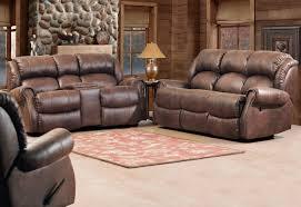 Home Stretch Furniture findby