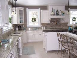 Kitchen Renovation Remodel Kitchen Cost Charmful Collection Plus Average Then