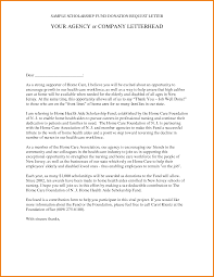 Scholarship Request Letter Template Medium size Scholarship Request Letter  Template Large size     Pinterest