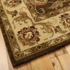 rugs for front door entrance area rugs and pads safavieh outdoor rugs outdoor camping rugs rug