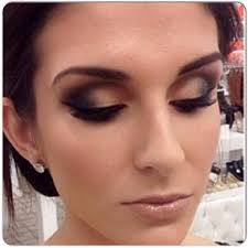 makeup hair done by boudoir belle boudoir belle co