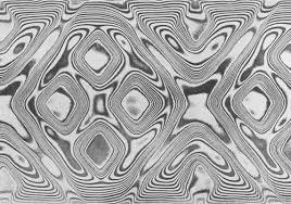 <b>Steel</b> patterns Archive - Damasteel®