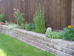 planters patiotown com diy backyard