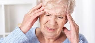 ما هى أعراض و أضرار نزيف الدماغ