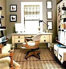 Small apartment office ideas Living Room Decorating Ideas For Small Office Small Apartment Office Small Den Ideas Small Den Decorating Ideas Flawless Chernomorie Decorating Ideas For Small Office Small Apartment Office Small Den