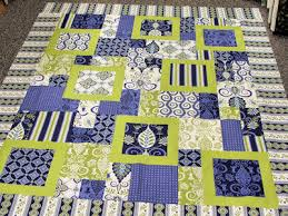 Wish Upon a Quilt Blog » Blog Archive » Fall Quilt Bloggers ... & Wish Upon a Quilt Blog » Blog Archive » Fall Quilt Bloggers Festival  Giveaway Adamdwight.com