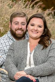 wedding and engagement announcements stltoday com Wedding Announcements St Louis engagement announcements · lawson lazarus st louis post dispatch wedding announcements