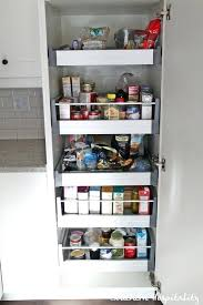pantry organizers ikea pull out pantry pull out pantry shelves home design ideas bathroom cabinet organizers pantry organizers ikea