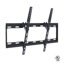 hyfai tv wall mount bracket tilt open