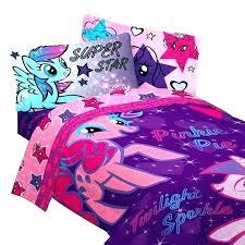 twilight bedding set twilight bedding set twilight bedding set my little pony bed twin set pinkie twilight bedding set