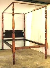 Poster Beds For Sale Antique 4 Bed Four Cape Town – apdpc.co