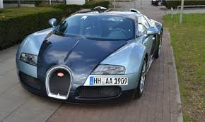 2018 bugatti veyron msrp. exellent veyron from now you have the possiblity to hire bugatti veyron for price  of  intended 2018 bugatti veyron msrp