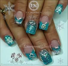 Girly Nail Designs Gallery - Nail Art and Nail Design Ideas