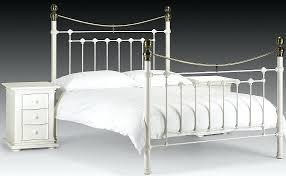 bed victorian frame vintage frames uk