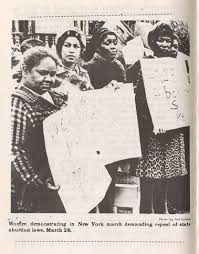 black women s manifesto documents from the women s liberation black women s manifesto documents from the women s liberation movement