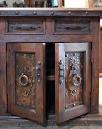 rustic cabinet hardware. Rustic Cabinet Hardware S Uk Hinges Barn Door . N