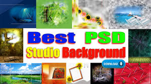 photo studio background psd download full. Delighful Studio Best Photo Studio Background PSD Download Free 2017 HindiUrdu On Psd Full O